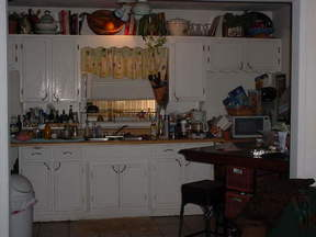 Residential Sold: 4793 SE Bollard