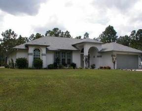 Residential Recently Sold: 1642 Southwest Lofgren Avenue