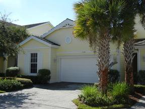 Residential Sold: 1704 Mariner Bay Blvd