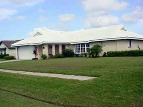 Residential Sold: 2561 SE Morningside Blvd