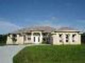 Residential Sold: 2513 SW Deckard Street