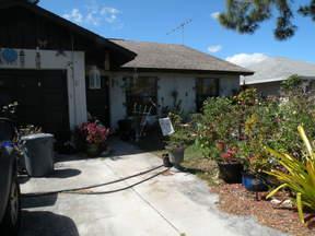 Residential For Sale: 5950 SE Wilsie Drive