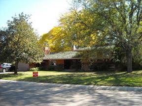 Residential Sold: 1401 Rollingwood Lane