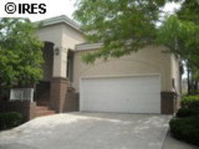 Residential Sold: 7324 Tamarisk Dr