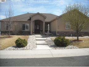 Residential Sold: 623 Madden Ave