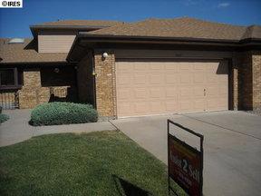 Residential Sold: 3077 Aspen Dr