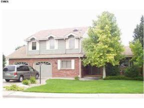 Residential Sold: 2498 Mehaffey Dr