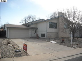 Residential Sold: 2240 Firstview Dr
