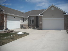 Residential Sold: 5468 Gulfstar Ct