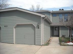 Residential Sold: 933 E Prospect Rd