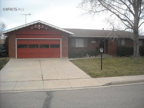 Residential Sold: 2228 Albany Ct