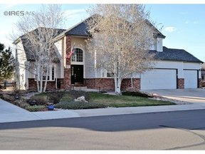 Residential Sold: 5321 Golden Willow Dr