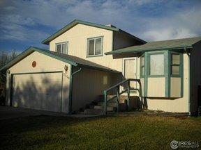 Residential Sold: 3408 Burlington Ave