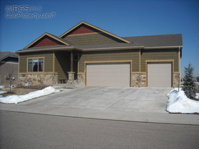 Residential Sold: 8636 Blackwood Dr