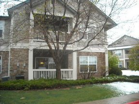 Residential Active: 5225 White Willow Dr #100