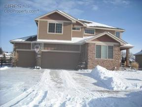 Residential Sold: 724 San Felipe Dr
