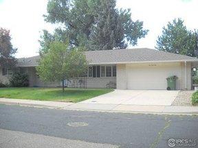 Residential Sold: 938 Oleander Dr
