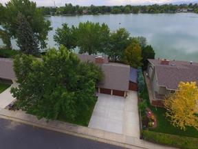 Residential Sold: 926 Oleander Dr
