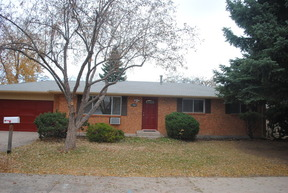 Residential Sold: 1902 N Dotsero Ave