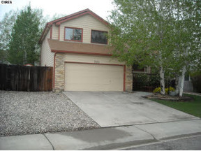 Residential Active: 701 Cressa Dr