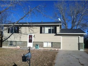 Residential Active: 1906 Corriedale Ct