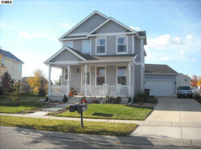 Residential Under Contract: 1209 Crescent Dr