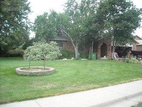 Residential Sold: 1506 Avondale Dr
