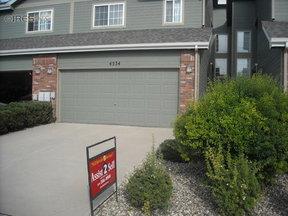 Residential Sold: 4534 Teller Pl
