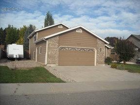Residential Sold: 4383 Birchwood Dr