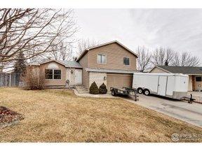 Residential Sold: 339 Slippery Elm Pl