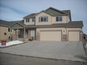 Residential Sold: 445 Grange Ln.