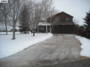 Residential Sold: 1817 Lorraine Dr