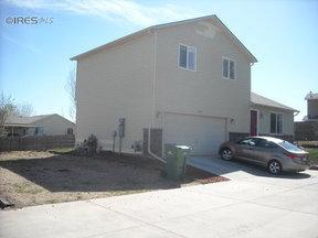 Residential Sold: 1710 Rachel Ct