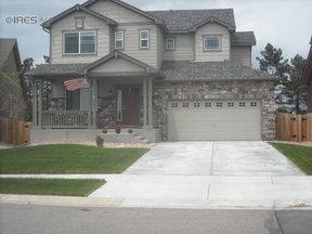Residential Sold: 3120 Lower Loop Dr