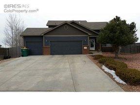 Residential Sold: 1000 S Rachel Ct