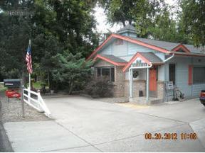 Residential Sold: 1612 E 1St St