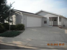 Residential Sold: 4441 Espirit Dr