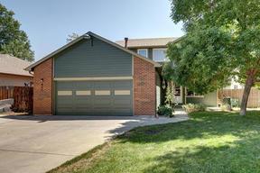 Residential Sold: 451 Stevens Cir