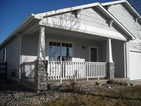 Residential Sold: 3614 Glennbarr Ct
