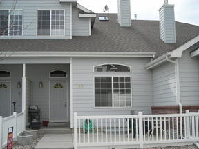 Residential Sold: 33 Sebring Lane O-33