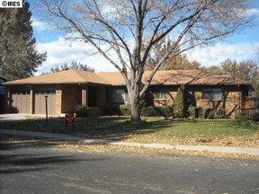 Residential Sold: 1131 White Elm Dr
