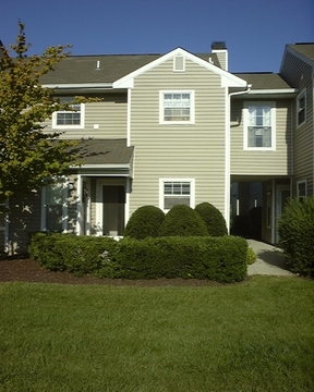 Residential Sold: 784 Reading Ct
