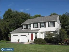 Residential Sold: 268 Colwyn Ter