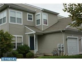 Residential Sold: 120 Bellwood Court #3607