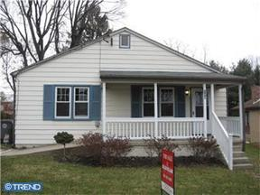 Residential Sale Pending: 209 Kimes Ave