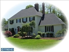 Residential Sold: 2 Weatherwood Ln