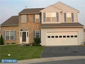 Residential Sold: 104 Keystone Way