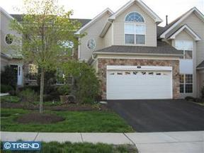 Residential Recently Closed: 243 Silverbell Ct
