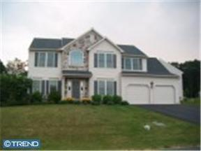 Residential Sold: 103 Tina Lane