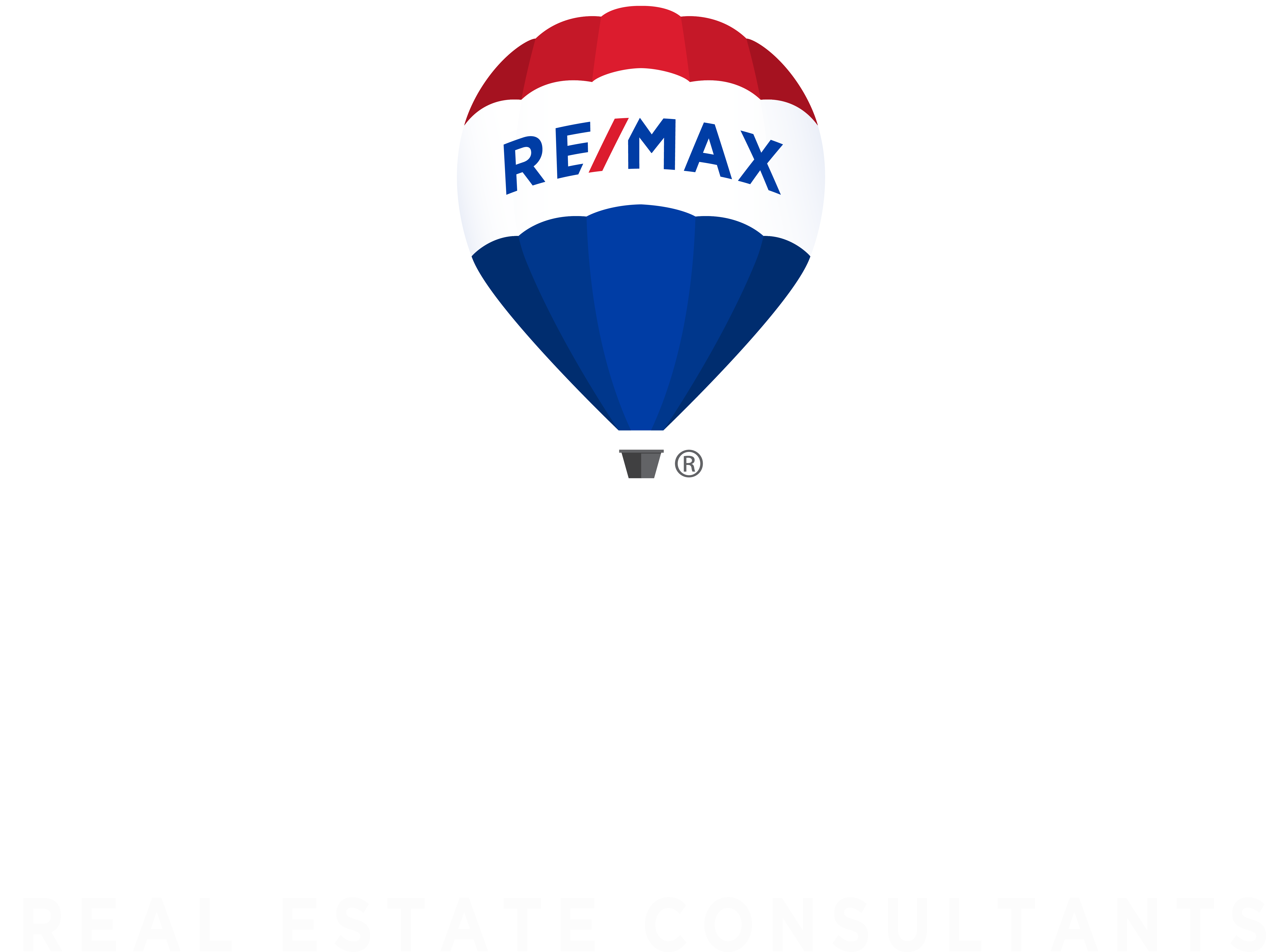 Real Estate Agent Services in Clemmons, NC